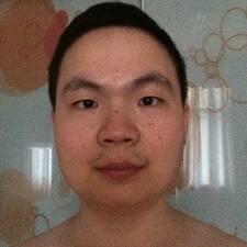 Profil korisnika Xian