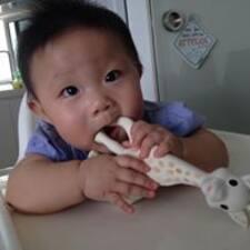 Qing Hui User Profile
