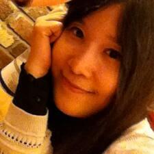 Xixi User Profile