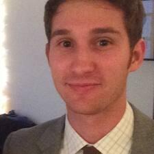 Profilo utente di John Gray