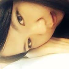 Xingjia User Profile