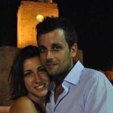 Profilo utente di Massimiliano