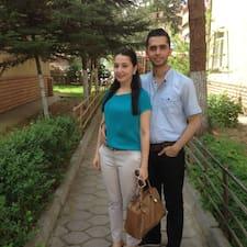 Mustafa Onur Kullanıcı Profili