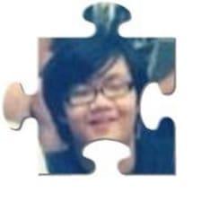 Smilewith Kullanıcı Profili