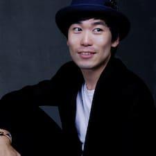 Myung Jin님의 사용자 프로필