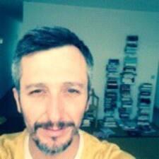 Laurent Pichaud