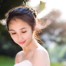 Profil utilisateur de Junjun