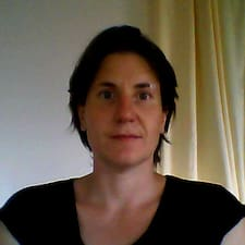 Mylene - Profil Użytkownika