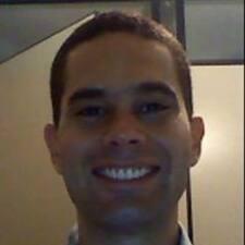 Gilson User Profile