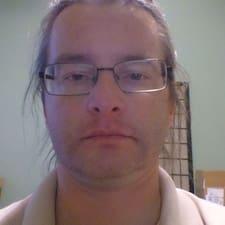 Profilo utente di Timo