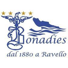Bonadies คือเจ้าของที่พัก