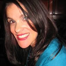 Evelynne User Profile