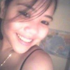 Nanita User Profile