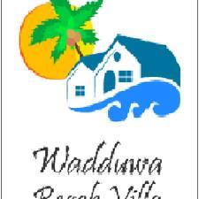 Wadduwa Beach คือเจ้าของที่พัก