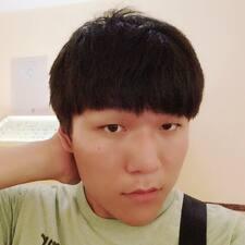 โพรไฟล์ผู้ใช้ Yoon Cheol