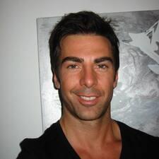 Profil korisnika Shawn