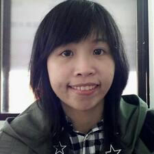 Nutzerprofil von Oi Ping
