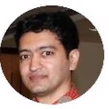 Niroov User Profile