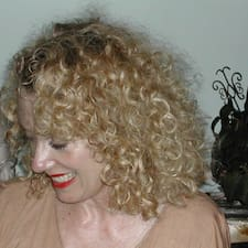 Ruth Helen User Profile
