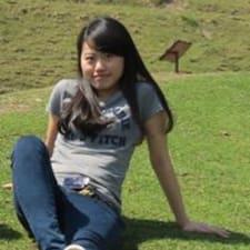 Profil utilisateur de Su Yu