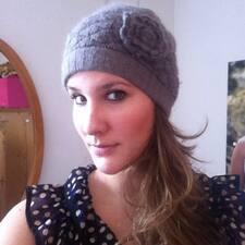 Jannie User Profile
