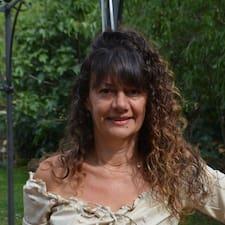 Marie Christine es el anfitrión.