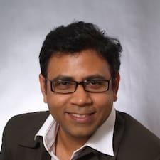Dr. Rakib User Profile