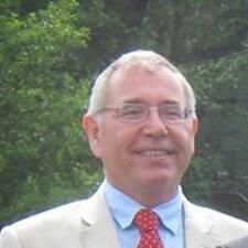 Grenville Brukerprofil