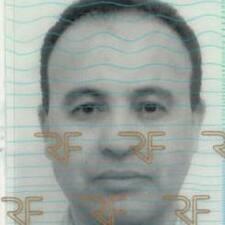 Faouzi User Profile