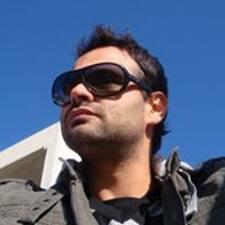 Pedro님의 사용자 프로필