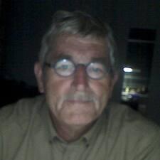 Bill Van Schie User Profile