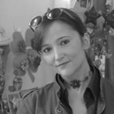Profil korisnika Hélène