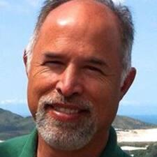 Профиль пользователя José Fernandes