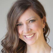 Profil korisnika Lynn Marie