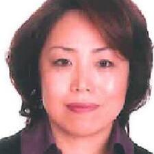 Miki User Profile