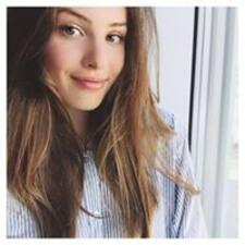 Aisling Kathrine