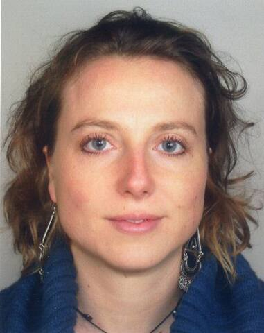 Anne Morgane