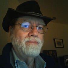 Profil korisnika J. B.