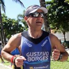 Användarprofil för Luiz Gustavo