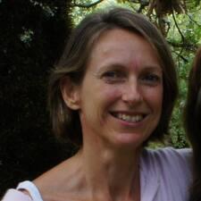 Montaine User Profile