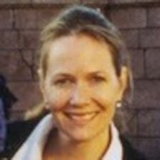 Lynnley User Profile
