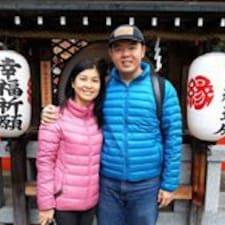 Kar Chun User Profile