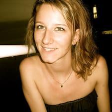 Maartje Kullanıcı Profili