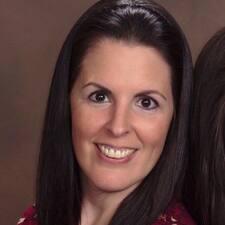 Karen Elise User Profile