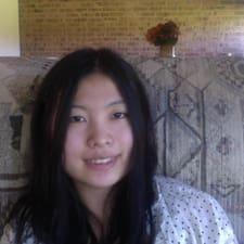 Profilo utente di Sonoko