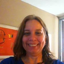 Profil korisnika Myrna