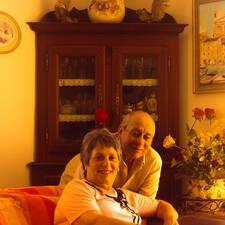 Caty Et Marcel User Profile