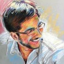 Kausar-Ali User Profile