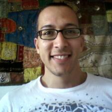 Abderrahim Brugerprofil