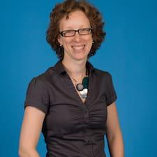 Claire-Émilie Kullanıcı Profili